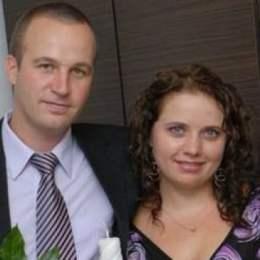 """""""Să o ajutăm pe Iulia"""", spectacol umanitar la Teatrul Particular Braşov"""