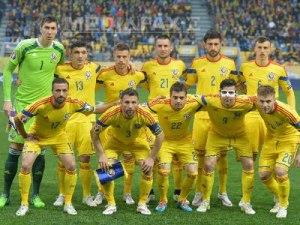 nationala-fotbal-alexandru-hojda