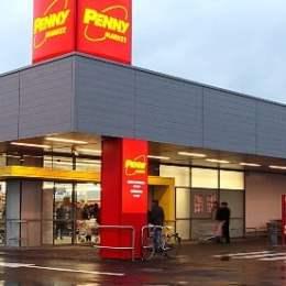 Penny Market a contractat furnizori din județul Brașov pentru mărcile proprii