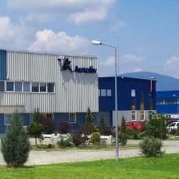 Afacerile firmelor braşovene au urcat la 9,4 miliarde de euro, anul trecut. Topul celor mai puternice firme din Braşov