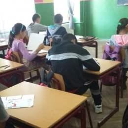 1,4 milioane de lei pentru bursele școlare ale elevilor din municipiul Brașov
