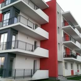 Vânzările de locuințe nu stau chiar așa de rău cum susțin dezvoltatorii: Anul acesta s-au vândut 6.447 de unități locative, cu 281 mai multe decât anul trecut