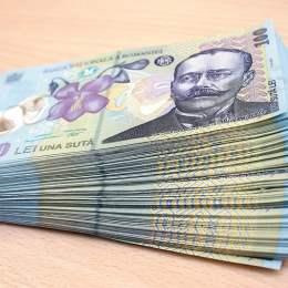IMM-urile axate pe producție pot obține aproape 100.000 de euro de la bugetul de stat
