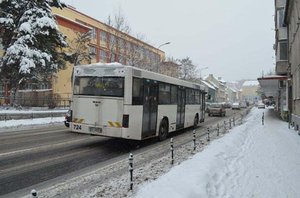 autobuz-zapada