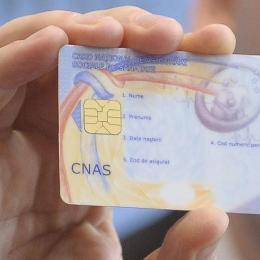Sistemul informatic al cardului de sănătate, din nou nefuncţional din cauza unor probleme tehnice