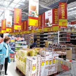 Anchetă în România după ce UE a descoperit diferențe de calitate între produsele vândute de aceleași branduri în est, față de cele din vest