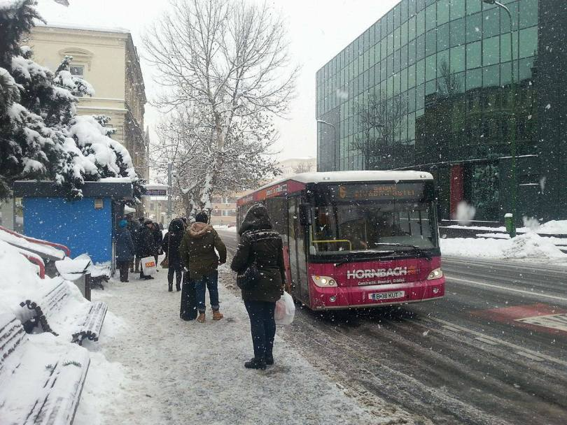 autobuz-ratbv