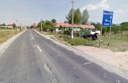 La Brașov, politicienii au ajuns să facă petiții online pentru repararea unor drumuri