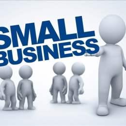 Brașovul, al cincilea centru al business-urilor mici