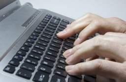 Softelligence, companie de software de business, vrea să își deschidă o filială la Brașov