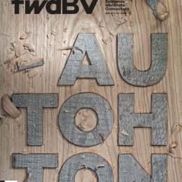 Citiţi poveştile de succes ale unor business-uri autohtone în noul număr al revistei #fwdBV