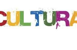 2 milioane de lei pentru finanțarea proiectelor culturale. Evenimentele dedicate Centenarului au mai mult șanse să primească fonduri