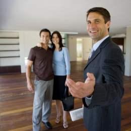 Curs de agent imobiliar la CCI Brașov