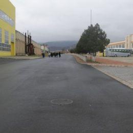 Centrul de calcul Roman SA se transformă în clădire de birouri