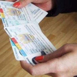 49 de buletine provizorii eliberate special pentru ziua alegerilor, la Brașov