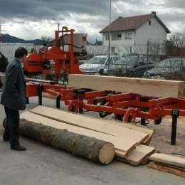 Jucătorii din industria lemnului s-au întâlnit la Brașov, la târgul expoDESIGNwood