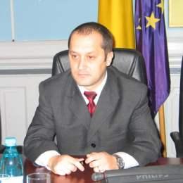 Un fost senator PDL va pierde alegerile la președinția CJ Brașov pentru PSD