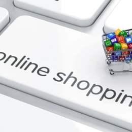 Tommy Hilfiger, New Balance, Medicine, brandurile preferate de români, după cumpărăturile din online