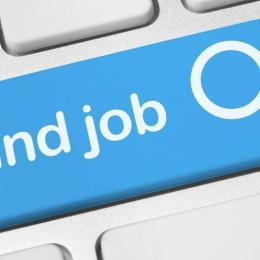 Firmele din România nu publică salariile în anunțurile de angajare pentru că speră să ofere mai puțini bani decât bugetul estimat
