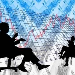 Brașovul a ajuns la peste 37.000 de firme active