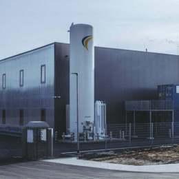 Germanii de la FIT AG angajează la Brașov 10 ingineri pentru dezvoltarea de soft în domeniul aditivilor