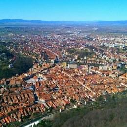 IMM-urile din Brașov au avut afaceri de peste cinci miliarde de euro