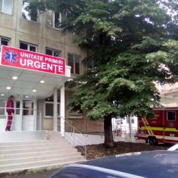 Undă verde pentru construcția noii Secții de Urgențe a Brașovului. Investiția depășește 10 milioane de lei și este finanțată prin Banca Mondială