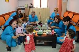 fwdBV #11: Singurul centru de reproducere umană asistată din Brașov