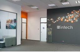 In-tech și-a deschis prima filială din România la Brașov. Până la finele anului, vrea să ajungă la peste 70 de angajați în inginerie electronică și dezvoltare software