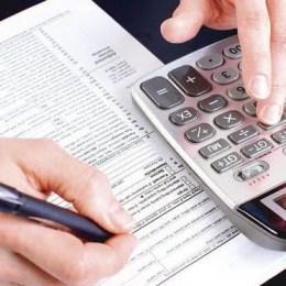 """Calculează-ți salariul pe care îl vei avea de la 1 ianuarie, după aplicarea """"Revoluției fiscale"""""""