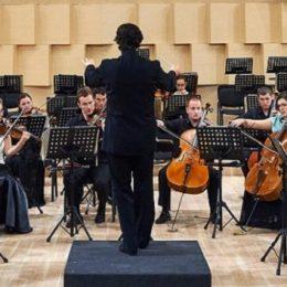 Musica Kronstadt 2017 aduce la Brașov muzicieni din Berlin, Stuttgart, Eisenach, Barcelona și Sonderborg. Festivalul va avea loc între 2 și 9 august