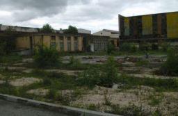 Parc de retail pe o bucată din Roman SA. Patria Credit contestă vânzarea terenului