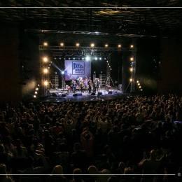 S-au pus în vânzare biletele online pentru Brașov Jazz&Blues Festival
