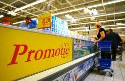 Mai mulți comercianți din Brașov au fost amendați, pentru că promovau oferte promoționale înșelătoare