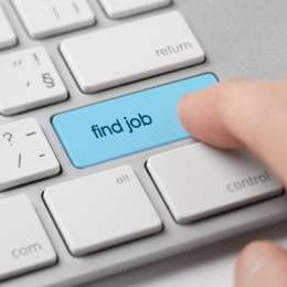 Lista completă a locurilor de muncă vacante în județul Brașov