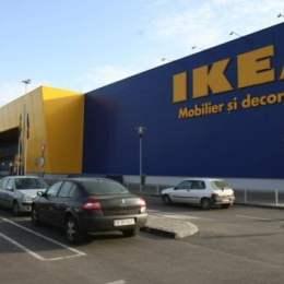 IKEA a ales Timișoara în detrimentul Brașovului pentru deschiderea următorului magazin
