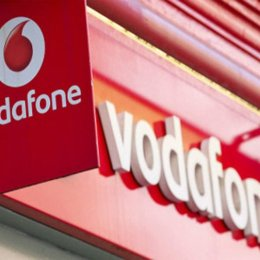 Vodafone contraatacă: Reţeaua noastră are acum tehnologii specifice 5G, şi poate susţine viteze de până la 800 Mbps cu telefoane disponibile pe piaţă