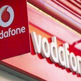 Vodafone majorează prețurile de luna viitoare în urma creşterii costurilor legate de furnizarea serviciilor de comunicaţii