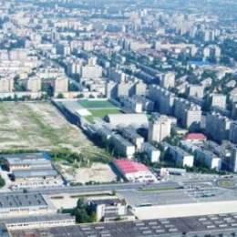 Americanul care voia să construiască 10.000 de apartamente pe platform Prefa își vinde și Palatul Universul din București. La Prefa a pierdut peste 40 de milioane de euro
