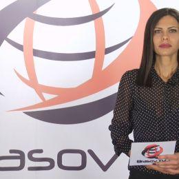 BrașovTV a pierdut licența de emisie. Este a doua televiziune brașoveană care dispare de pe cablu în ultimii doi ani