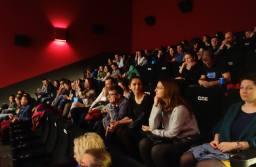 Cinci premiere și o avanpremieră la Cinema One, în săptămâna 13 – 19 iulie