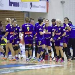 Brașovul va organiza, alături de București, CM 2020 de handbal feminin pentru tineret