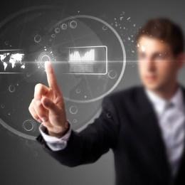 Firmele brașovene au postat online aproape 1.800 de anunțuri de recrutare în trimestrul 3
