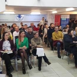 """""""România acasă – Diaspora Start Up"""" se extinde la nivel național, iar participanții pot absolvi cursurile de antreprenoriat de la distanță"""