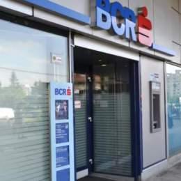 Clienții BCR pot împrumuta, în mai puțin de 10 minute, până la 110.000 de lei de la George