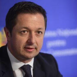 """Fost deputat PSD Brașov: """"La Brașov, PSD s-a pedelizat"""". Ponta: """"Dunca este subordonatul lui Scripcaru!"""""""
