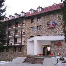 Hotelul Poiana se transformă în aparthotel. Copos anunța o investiție de 5 milioane de euro în modernizarea unității de cazare