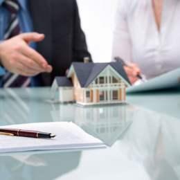 Ministerul Finanţelor: IRCC se aplică şi programelor Prima Casă, Prima Maşină şi Investeşte în Tine