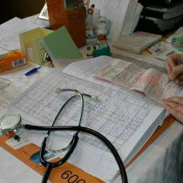 Brașovenii sunt tot mai bolnavi și au avut, anul trecut, concedii medicale în valoare de peste 78 de milioane de lei