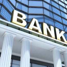 Proiect de lege: ratele la credite suspendate până la final de an, atât pentru persoane fizice, cât și pentru firme